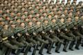 Oficial SUA: Coreea de Nord are capacitatea de a lansa o armă nucleară împotriva teritoriului american