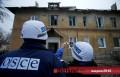 OSCE: Anunță că discuțiile privind conflictul din Donbas nu aduc rezultate