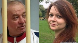 Otrăvirea spionului rus în Marea Britanie. Serghei Skripal, externat din spital