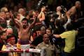 Pacquiao și-a anunțat retragerea. Va boxa pentru ultima dată în 2016