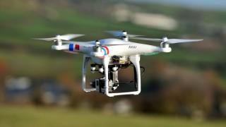 Parlamentul European va adopta norme la nivelul Uniunii Europene privind utilizarea dronelor în scopuri civile