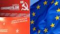 Partidele de stânga acuză Uniunea Europeană de complicitate la acțiunile unioniștilor
