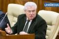 PCRM solicită Curţii Constituţionale să declare nul rezultatul alegerilor