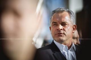 PD cere Ministerului de Externe să întreprindă măsuri, după informațiile apărute precum că în Rusia s-ar fi intentat un dosar penal pe numele lui Plahotniuc