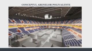 """Pe lângă """"Arena Chișinău"""", la Stăuceni va fi construit și un Aqua Park: Parlamenul a decis azi trecerea terenului din destinație agricolă în construcție"""