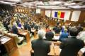 (video) Deputaţii moldoveni păstrează tradițiile. Cum sărbătoresc Paştele