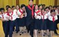 Plăcerile pedofile ale liderului nord-corean Kim Jong-Un: noua trupă de şoc pentru satisfacerea sexuală