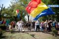 (video) Chirtoacă declară că NU va participa la Marşul Unirii