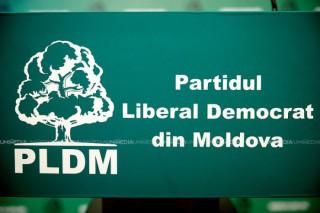 """PLDM, despre demisia lui Dorin Chirtoacă din funcția de primar: """"I-a ajuns cuțitul la os"""""""