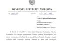 PM cere informații despre cazul spălării unor bani din Rusia prin intermediul BEM