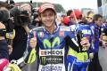 Pole position pentru Valentino Rossi la Assen. Clasare dezamăgitoare pentru Lorenzo