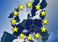 Politolog estonian: Republica Moldova ar putea deveni membru UE înaintea Turciei