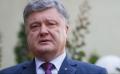 Poroșenko: Ucraina ar putea introduce legea marțială dacă luptele din estul țării se înrăutățesc
