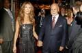 Povestea cutremurătoare a celebrei Celine Dion. Vezi de ce s-a retras din vizorul camerelor video