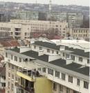 Poza zilei: Ca la moldoveni, la nimeni!