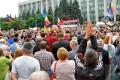 PPDA, despre inițiativele lui Dodon: Acțiuni concertate ale guvernării Plahotniuc