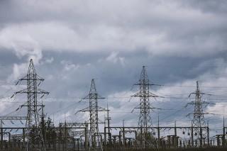 """PPDA: Înțelegeri de cartel între furnizorii de electricitate? """"Au majorat semnificativ prețul energiei electrice pentru consumatori"""""""