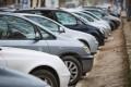 Primăria Chișinău anunță dezbateri publice privind Regulamentul de funcționare a parcărilor și parcajelor auto cu plată