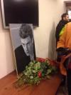 Primăria Moscovei a refuzat opoziției să organizeze marșul de comemorare a opozantului Nemțov