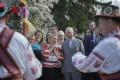 """Prinţul Charles va primi titlul de Doctor Honoris Causa al Universităţii """"Babeş-Bolyai"""" din Cluj"""