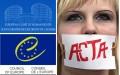 Dovada! Proiectul de lege privind cenzura Internetului contravine mai multor standarde europene