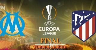 Pronostic cu cota 2.25 la Finala Europa League si cum poti face 112 Euro fara RISC