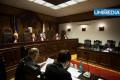 PSRM, acuzat că a plagiat de la români o sesizare depusă la CC. Reacția socialiștilor