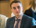 Radu Vrabie, despre stenograma publicată de Filip: Să înțeleg că CNA considera că Șor a furat banii din bănci?
