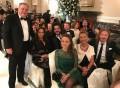 Reacția Guvernatorului BNM: La nunta de la Londra am fost invitat de mama miresei