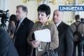 """(doc, video) """"Reformatorii"""" își îndeamnă foștii colegi din PL să voteze pentru învestirea noului Guvern"""