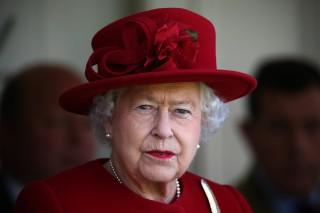 Regina Elisabeta a II-a şi-a dat oficial consimţământul pentru căsătoria prinţului Harry cu Meghan Markle