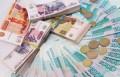 Banii rusești ar putea ajunge săptămâna viitoare în regiunea transnistreană