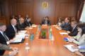 Relațiile comerciale dintre Republica Moldova și Ungaria s-ar putea intensifica