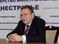 Reprezentantul Federației Ruse în formatul de negocieri 5+2 vorbește despre perspectivele reluării tratativelor