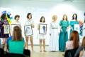 Rețeaua Globală a Antreprenoriatului din Moldova și-a desemnat campionii