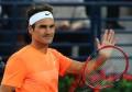 Roger Federer l-a învins pe Novak Djokovic şi a cucerit titlul la Dubai