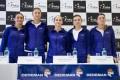 România va înfrunta Cehia în primul tur al Grupei Mondiale din Fed Cup, ediţia 2016