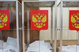 Rusia: Data alegerilor prezidențiale coincide cu data împlinirii a patru ani de la anexarea Crimeei