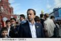 Rusia va extinde embargoul pentru produsele alimentare dacă Occidentul nu ridică sancțiunile