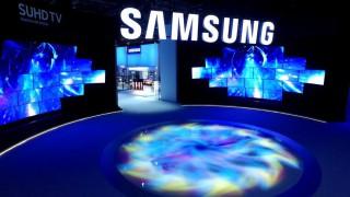 Samsung estimează un profit de 14 miliarde de dolari pe ultimul trimestru, cel mai mare din istorie