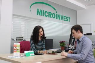 Săptămâna Internațională a Educației Financiare cu  Microinvest