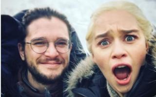"""Scenariul ultimelor episoade ale sezonului 8 """"Game of Thrones"""
