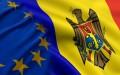Senatul Franței a ratificat Acordul de Asociere RM-UE