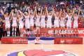 Serbia este noua campioană europeană la baschet feminin