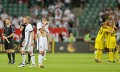 (video) Sheriff Tiraspol s-a calificat în grupele Europa League! Campioana Moldovei a trecut de polonezii de la Legia