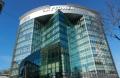 """SkyTower vine cu precizări: Decizia de reziliere a contractului cu """"Jurnal de Chişinău Plus"""" a fost luată din cauza datoriilor"""