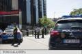 Spania: Un irlandez, împușcat mortal în plină stradă în Mallorca