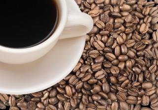 Studiu: Cafeaua afectează metabolismul într-un mod mai profund decât s-a considerat anterior