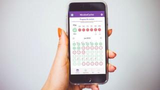 Tehnologia nu e chiar atât de sigură! O aplicație contraceptivă s-a reflectat în multe sarcini nedorite