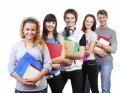 Tinerii din Moldova care vor învăța în Europa vor fi asigurați și cu loc de muncă